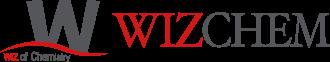 wizchem